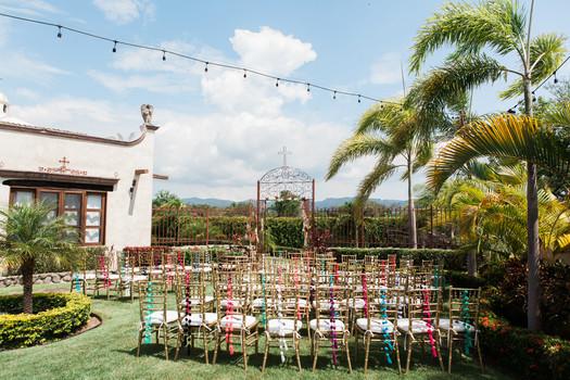 BC_Sayulita_Mexico_Wedding-7197.jpg