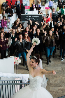 bridal_show_event_mississauga-6056.jpg