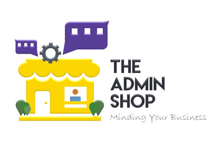 Welcome The Admin Shop!