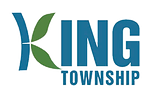 King Township Logo.png