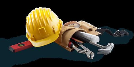 construction-tools-png-3-Transparent-Ima