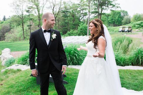 J&N_Credit_Valley_Wedding-0284.jpg