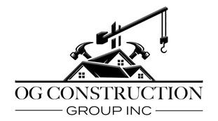 OG Coonstructions Group Inc Logo