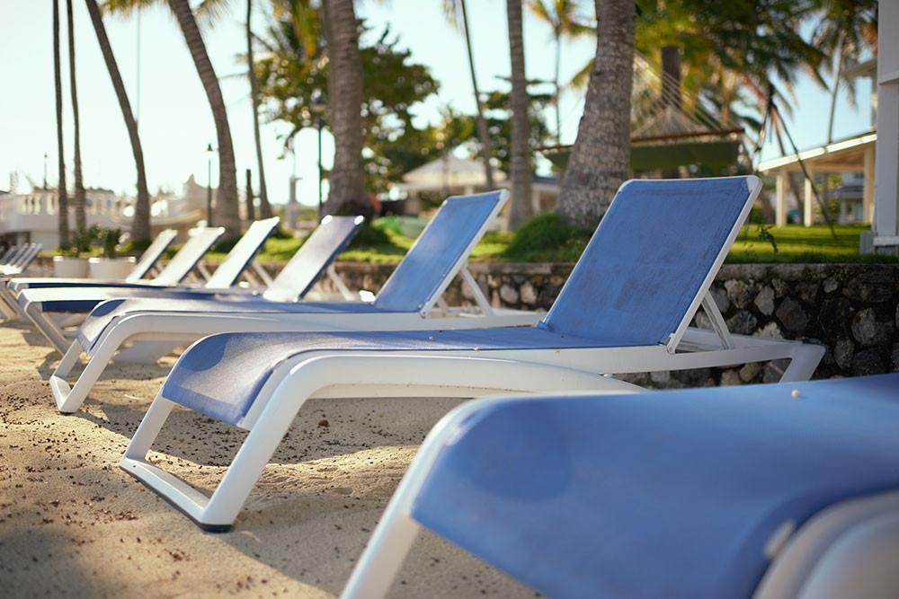 activities-sunbathing-4.jpg