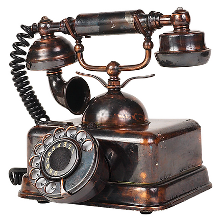 old-phone-2929617_1280.png