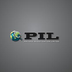 Private Investigations Ltd