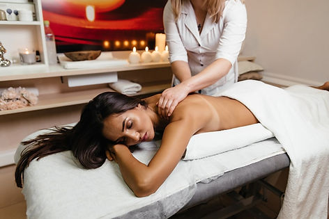 The-Benefits-of-Swedish-Massage-Therapy-