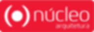 Nu00facleo_Logo2_edited.png