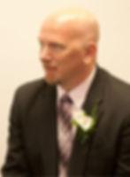 Cornell-Steve-2010-web.jpg