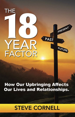 The 18 Year Factor