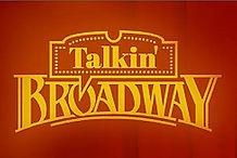 talking broadway.jpg