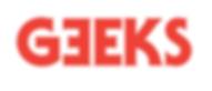 GEEKS logo.PNG