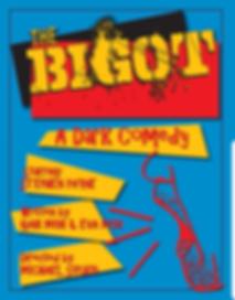Bigot Poster V_8.5x11.png