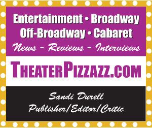 theater pizza.jpg