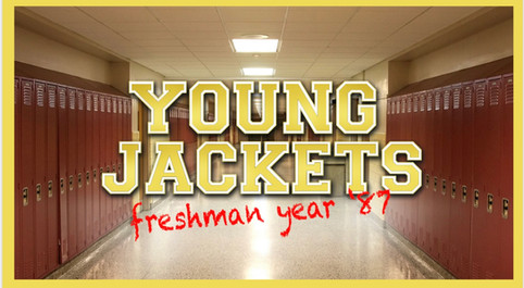 Young Jackets: Freshman Year