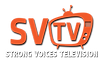 Strong_Voices_TV_Network