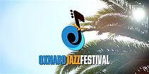 Oxanrd Jazz Festival