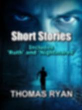 shortstories1.jpg