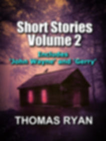 shortstories2.jpg