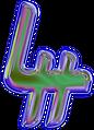 logo2butclear_edited.png