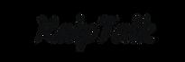 LogoMakr_2NY9n1.png