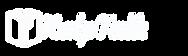 LogoMakr_6Bfj67.png
