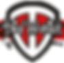 Ted Wojcik Logo.png