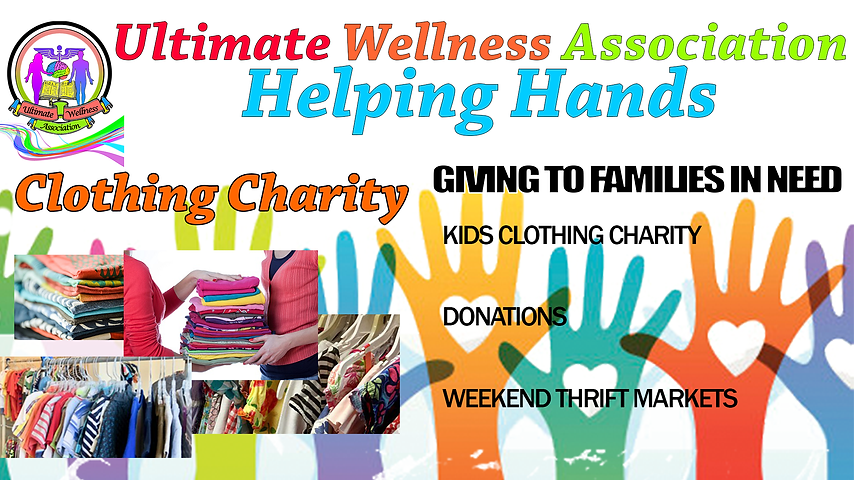 uwa CLOTHING charity for website.png