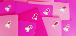 Breast Cancer Packages