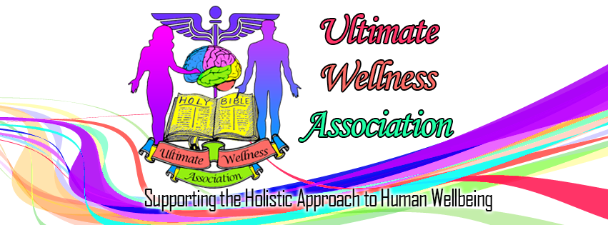 ULTIMATE WELLNESS ASSOCIATION
