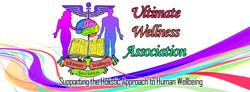 ULTIMATE WELLNESS ASSOCIATION