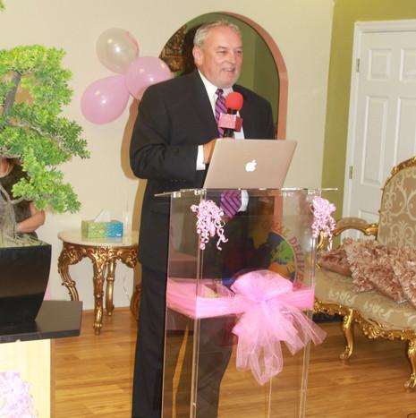 Pastor Caddell Guest Speaker.JPG