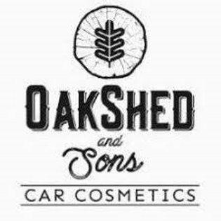 Oakshed Car Cosmetics