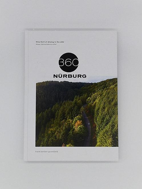 360 Nürburg