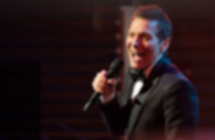 27-michaelfeinstein.jpg