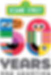 05-sesamestreet-logo.png