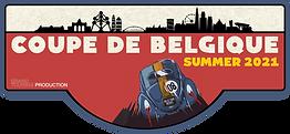 Logo Coupe de Belgique.png