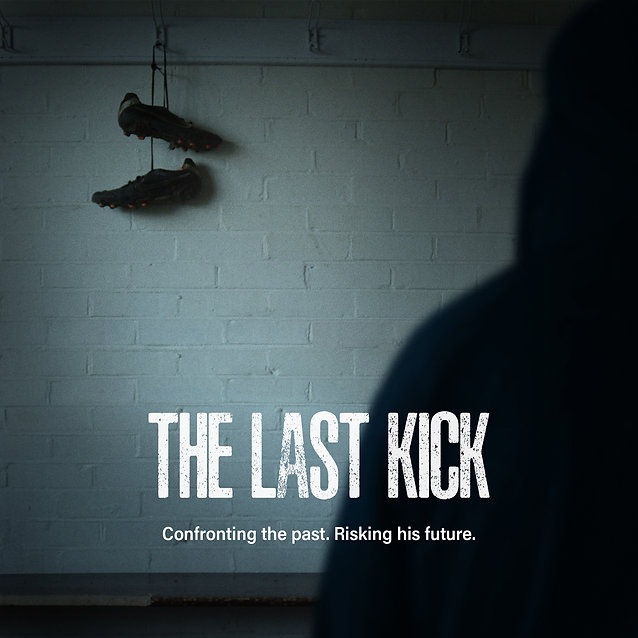 v new The Last Kick Look Book Draft 6.jp