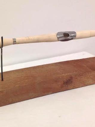 Piccolo Pen