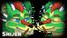 Character Spotlight: Shijen