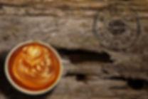 Cup-on-Wood-1.jpg