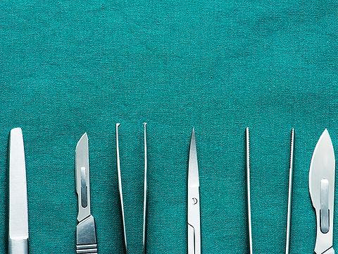surgery-tools.jpg