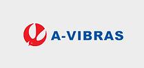 Foshan Yunque Vibrator Co.,Ltd