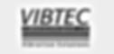 vibtec-210x100.png
