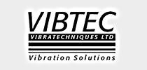 Vibratechniques Ltd