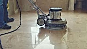floor polising#50-#100.jpg
