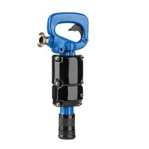 Rotary Drill-Macdonald ERD9S