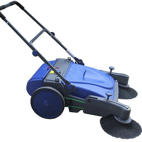 Manual Sweeper-JIELI