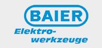 OTTO BAIER GmbH