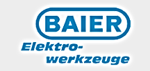 baier-210x100.png